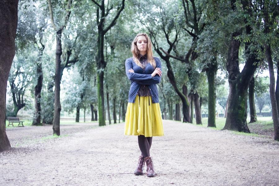 fotosessija-v-Rime-11-2013-22