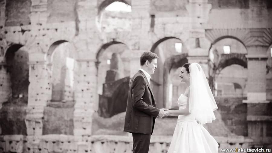 Италия-март-Рим-свадебное-путешествие-03