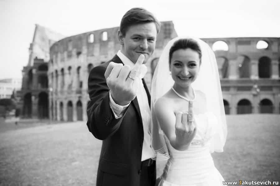 Италия-март-Рим-свадебное-путешествие-05