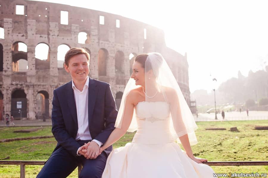 Италия-март-Рим-свадебное-путешествие-07