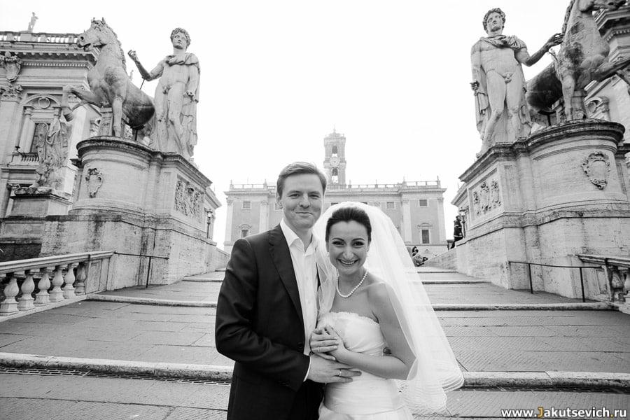 Италия-март-Рим-свадебное-путешествие-17