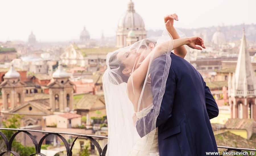 Италия-март-Рим-свадебное-путешествие-28