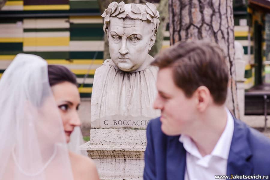 Италия-март-Рим-свадебное-путешествие-30