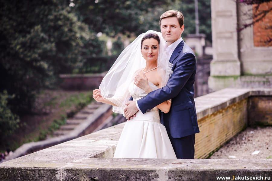 Италия-март-Рим-свадебное-путешествие-34