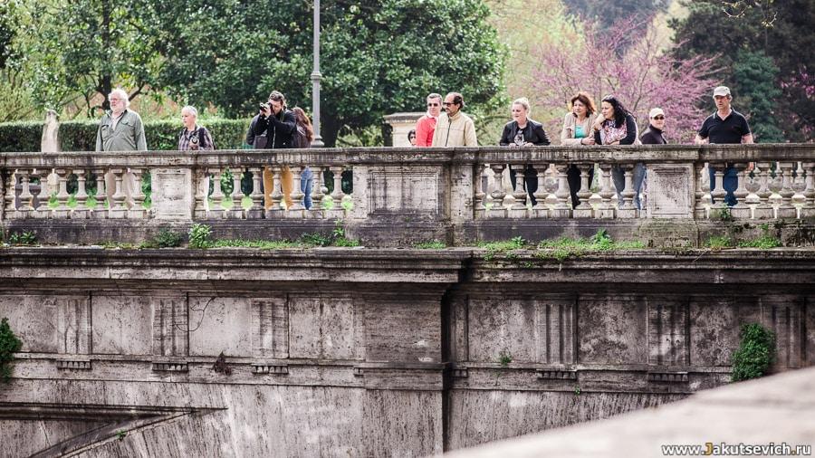 Италия-март-Рим-свадебное-путешествие-39
