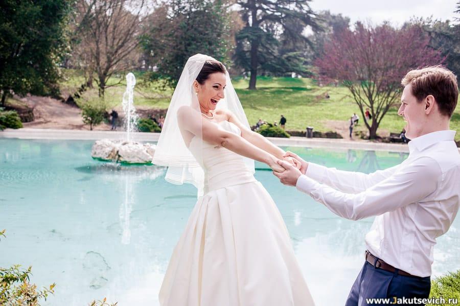 Италия-март-Рим-свадебное-путешествие-41