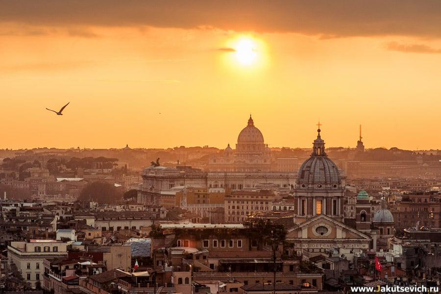 Свадебная-фотосессия-Рим-март-2014_012