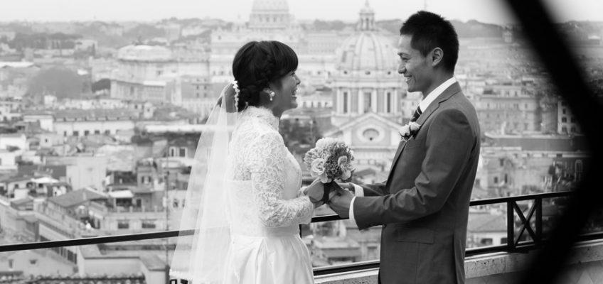 Свадебная-фотосессия-в-Италии-Рим-март-2014-001