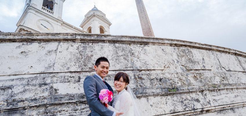 Свадебная-фотосессия-в-Италии-Рим-март-2014-008