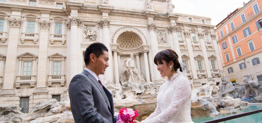 Свадебная-фотосессия-в-Италии-Рим-март-2014-010