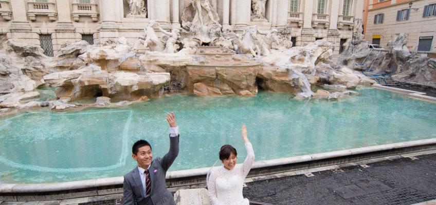 Свадебная-фотосессия-в-Италии-Рим-март-2014-012