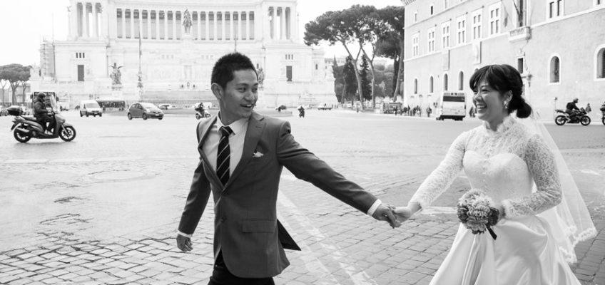 Свадебная-фотосессия-в-Италии-Рим-март-2014-015