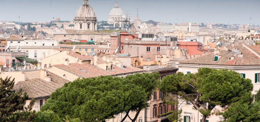 Свадебная-фотосессия-в-Италии-Рим-март-2014-016