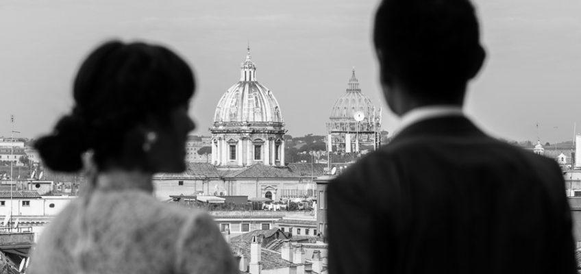 Свадебная-фотосессия-в-Италии-Рим-март-2014-019