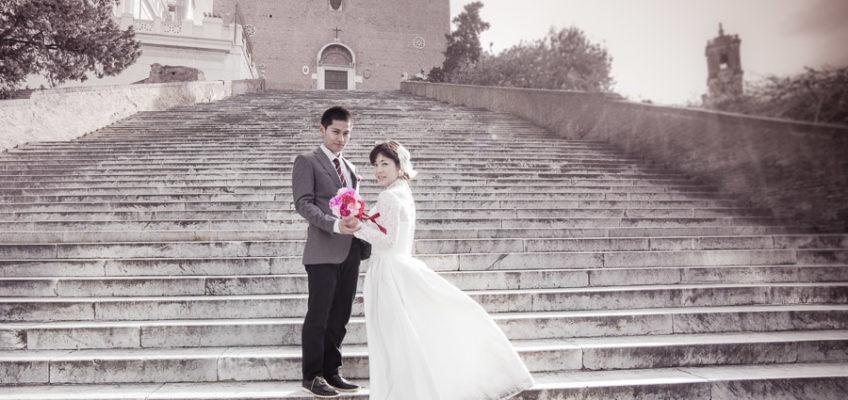 Свадебная-фотосессия-в-Италии-Рим-март-2014-020