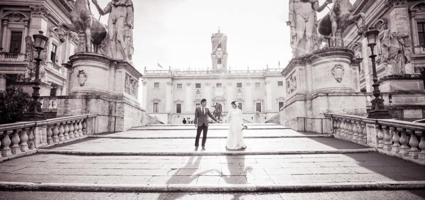 Свадебная-фотосессия-в-Италии-Рим-март-2014-021