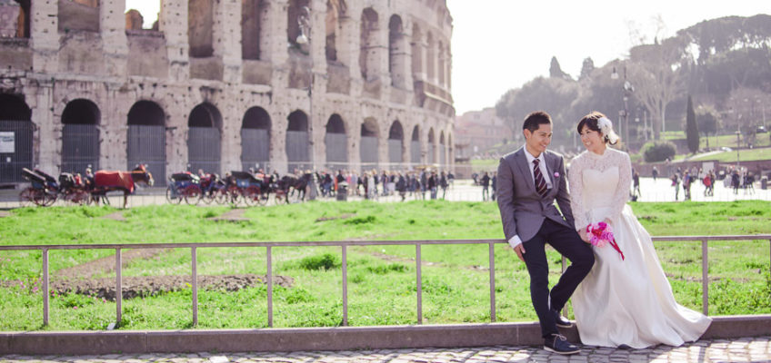 Свадебная-фотосессия-в-Италии-Рим-март-2014-025