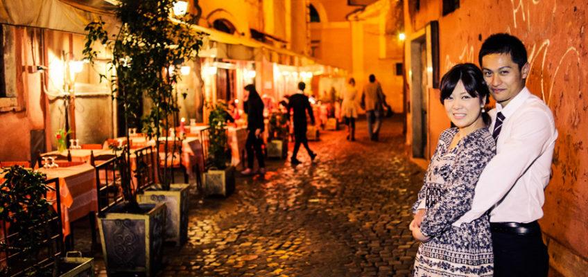 Трастевере-love-story-фотосессия-Рим-март-2014_003