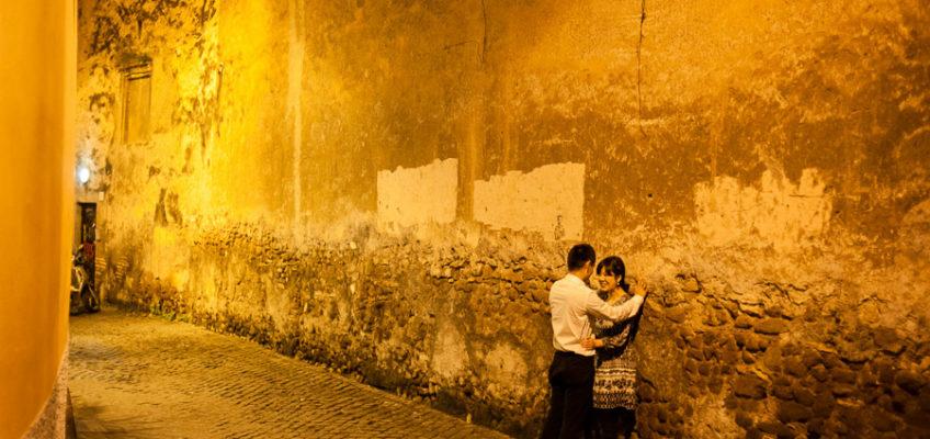 Трастевере-love-story-фотосессия-Рим-март-2014_007