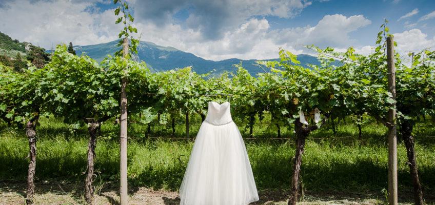 Свадьба-на-озере-Гарда-в-Италии-005