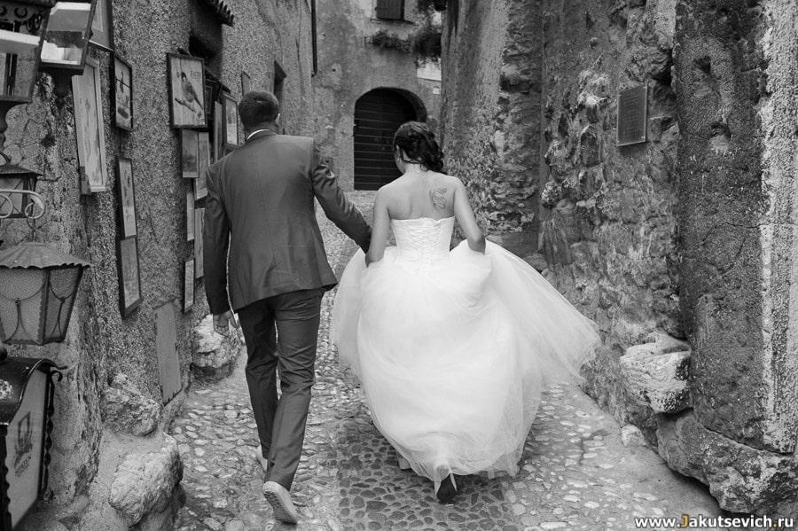 знакомства в италии брак