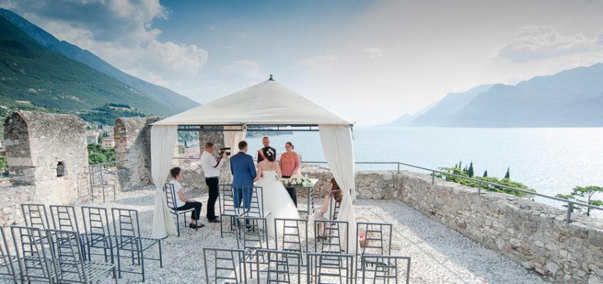 Свадьба-на-озере-Гарда-в-Италии-017