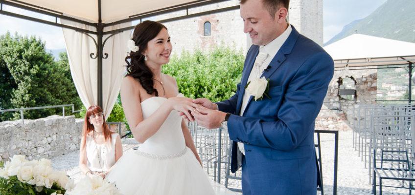 Свадьба-на-озере-Гарда-в-Италии-019