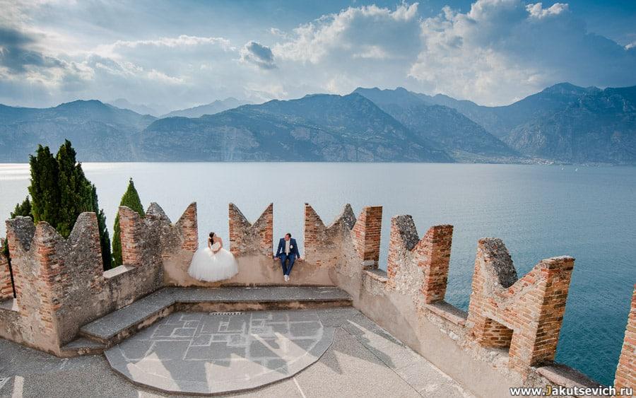 Свадьба-на-озере-Гарда-в-Италии-025