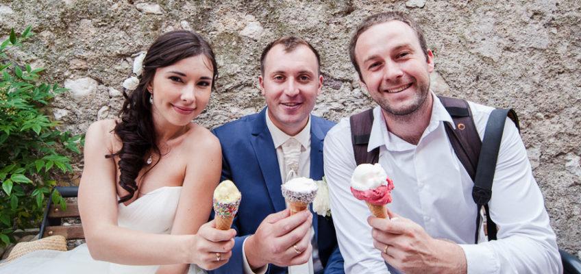 Свадьба-на-озере-Гарда-в-Италии-034