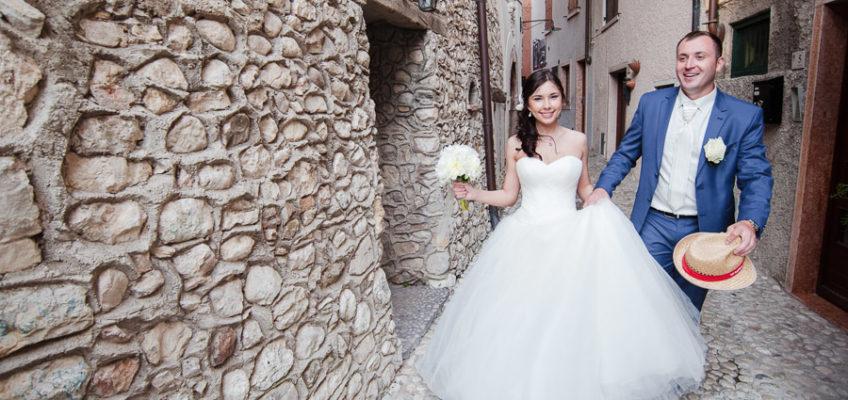 Свадьба-на-озере-Гарда-в-Италии-035