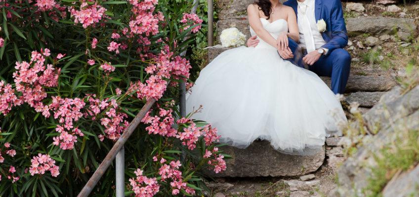 Свадьба-на-озере-Гарда-в-Италии-040
