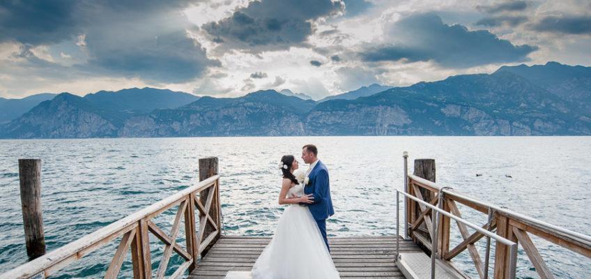 Свадьба-на-озере-Гарда-в-Италии-041