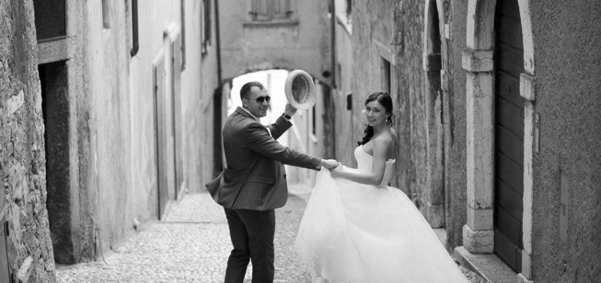 Свадьба-на-озере-Гарда-в-Италии-042