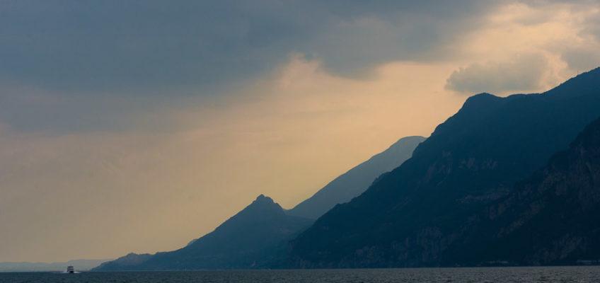 Свадьба-на-озере-Гарда-в-Италии-045