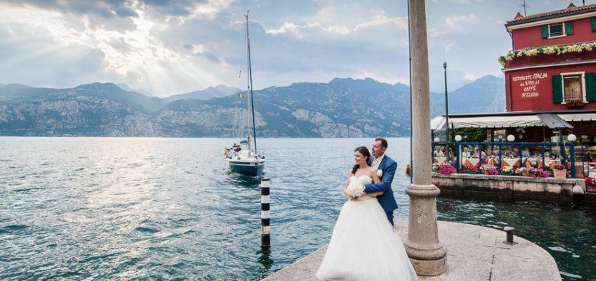 Свадьба-на-озере-Гарда-в-Италии-047