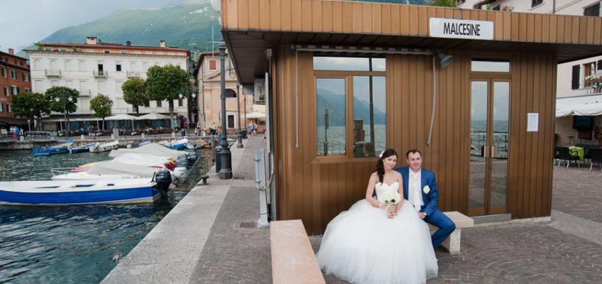 Свадьба-на-озере-Гарда-в-Италии-051