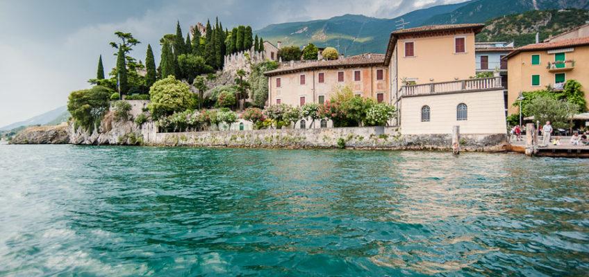 Свадьба-на-озере-Гарда-в-Италии-055