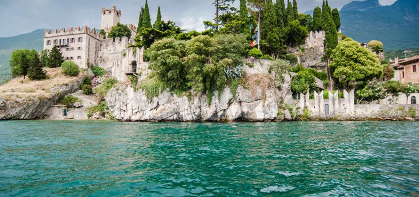 Свадьба-на-озере-Гарда-в-Италии-056