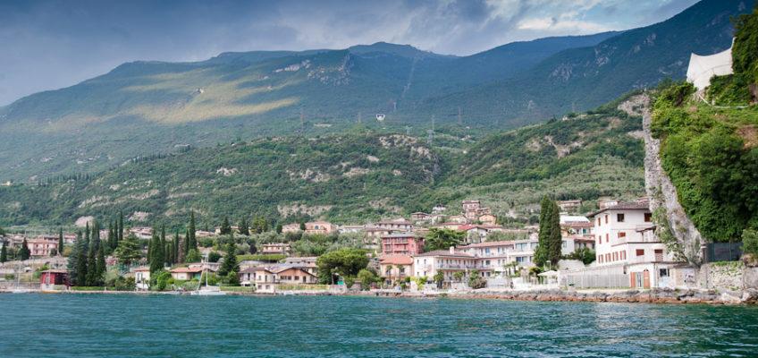 Свадьба-на-озере-Гарда-в-Италии-058