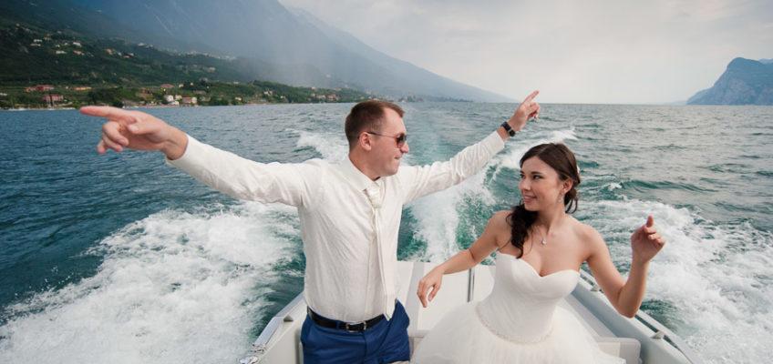 Свадьба-на-озере-Гарда-в-Италии-064