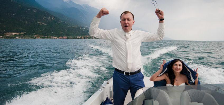 Свадьба-на-озере-Гарда-в-Италии-065