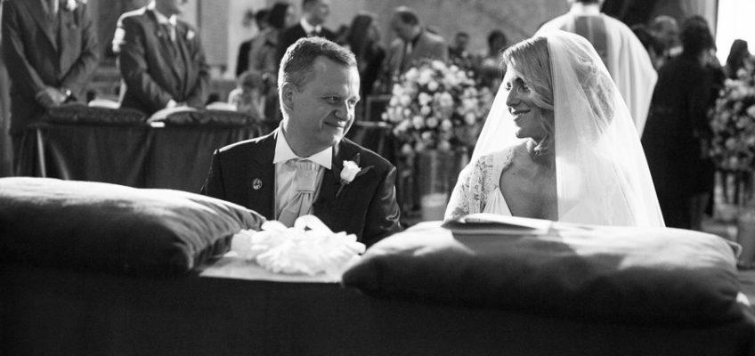 Свадьба_в_Италии_лучшие_фото_20140623_09