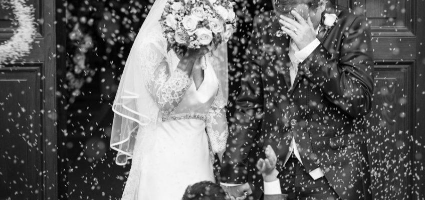 Свадьба_в_Италии_лучшие_фото_20140623_11