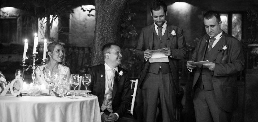 Свадьба_в_Италии_лучшие_фото_20140623_18