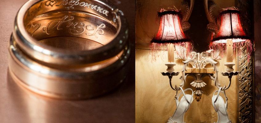 свадьба-во-Франции-в-замке-Chateau-de-Challain-02
