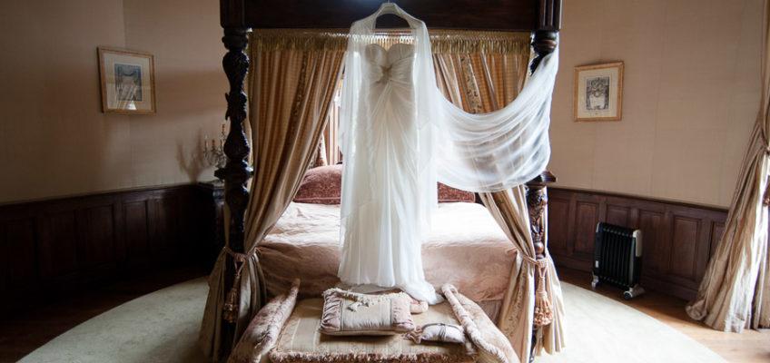 свадьба-во-Франции-в-замке-Chateau-de-Challain-04