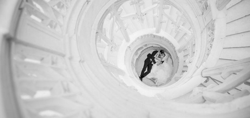 свадьба-во-Франции-в-замке-Chateau-de-Challain-12