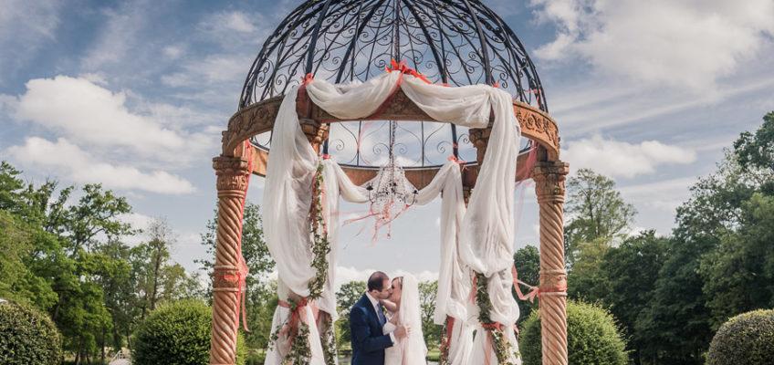 свадьба-во-Франции-в-замке-Chateau-de-Challain-25