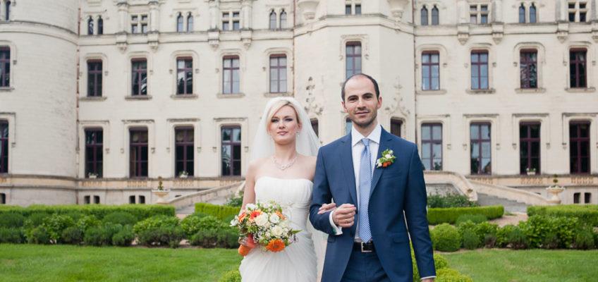 свадьба-во-Франции-в-замке-Chateau-de-Challain-26