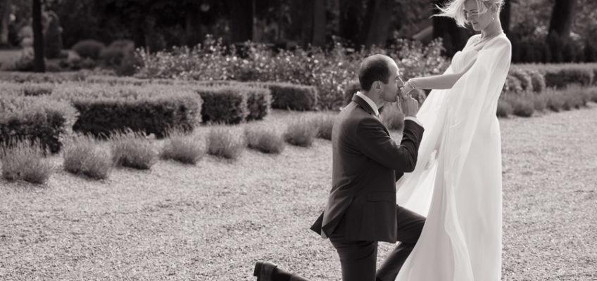 свадьба-во-Франции-в-замке-Chateau-de-Challain-30